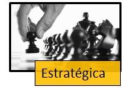 Área Estratégica