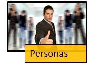 Auditoría de Personas