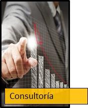 Consultoría Comercial Málaga